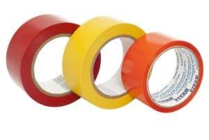 fita-adesiva-colorida